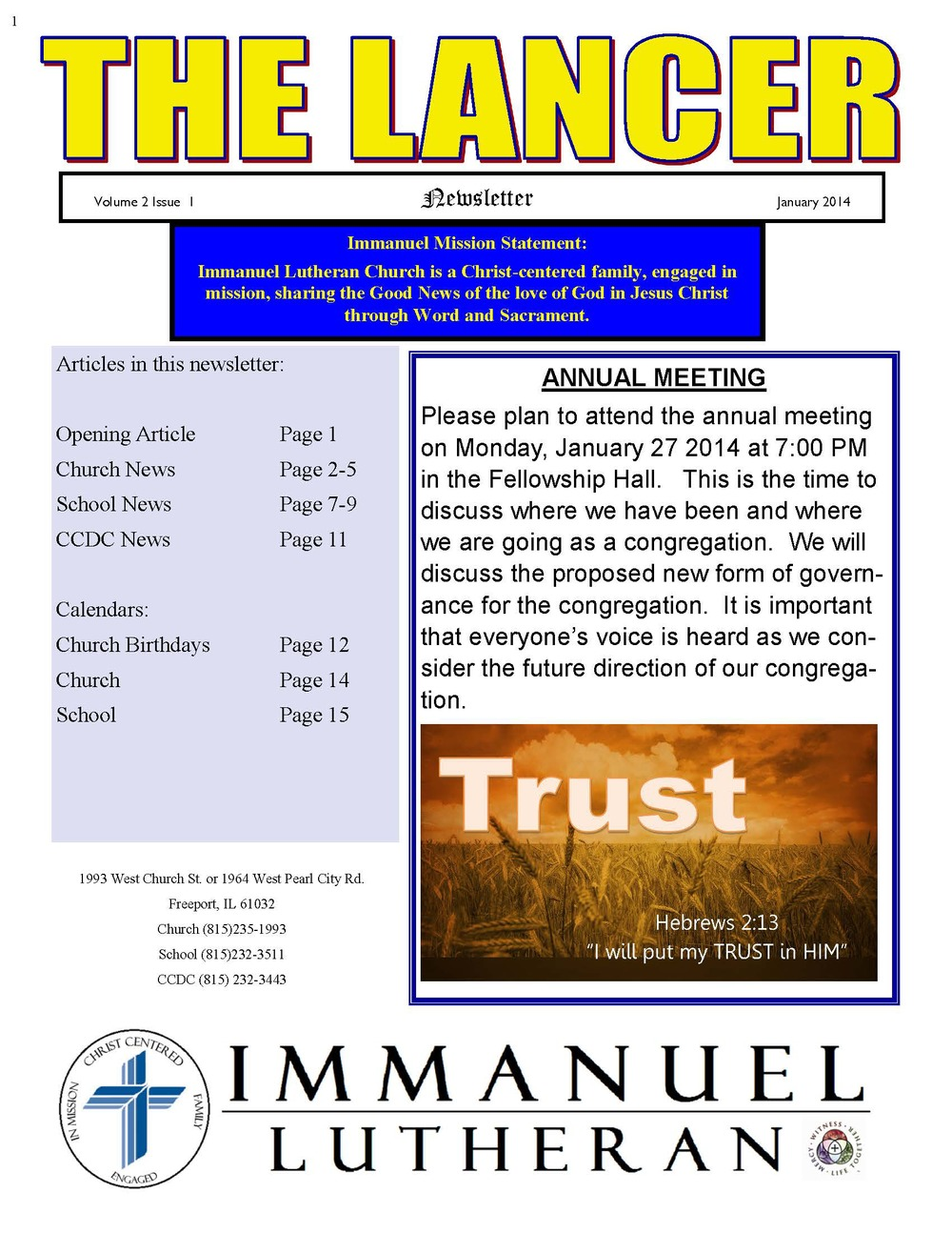 January 2014_Page_01.jpg