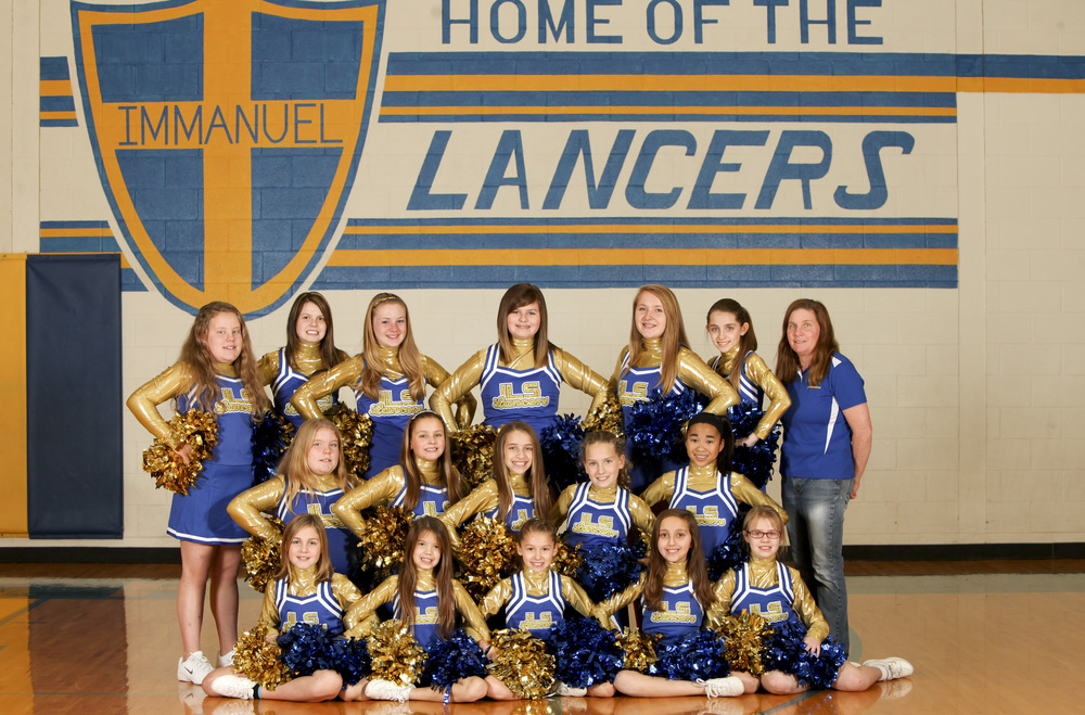 Freeport_ILS_CHEER_2014.jpg