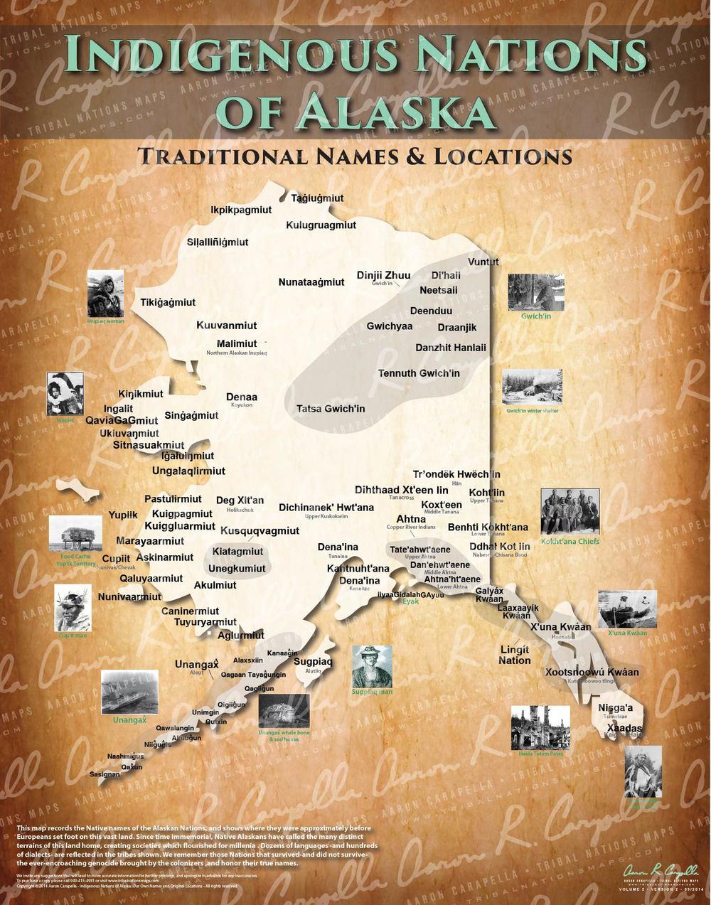 Alaska - Vaol 2 - Ver 2 - 22x28-01 (1).jpg