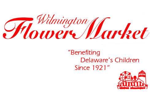 Wilmington Flower Market