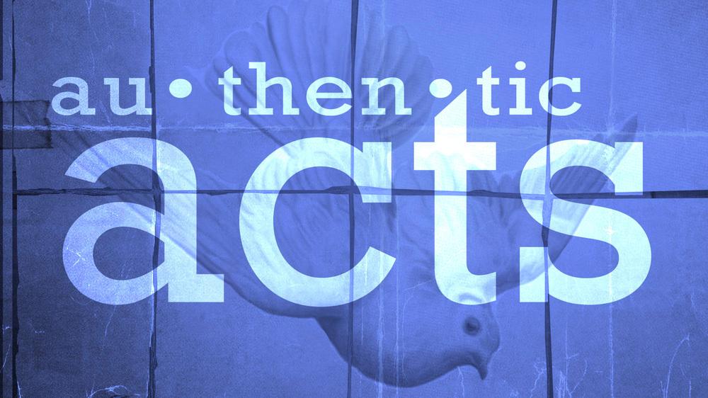 Acts_16x9.jpg