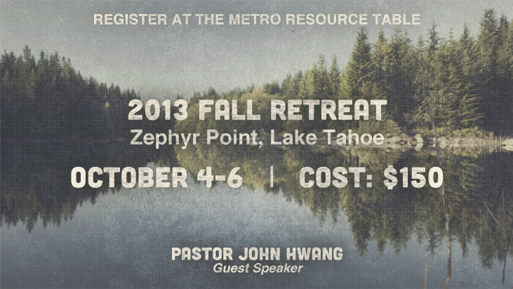 2013_Fall_Retreat_webslide_731x412.png