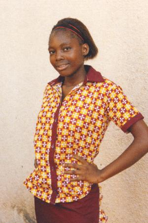 Aichata Diarra