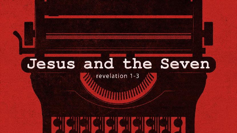 October 6, 2013 - December 8, 2013