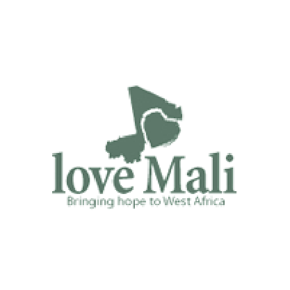 PPT_LoveMali.png