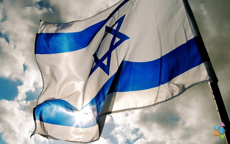 Register Here for Israel Trip 2017
