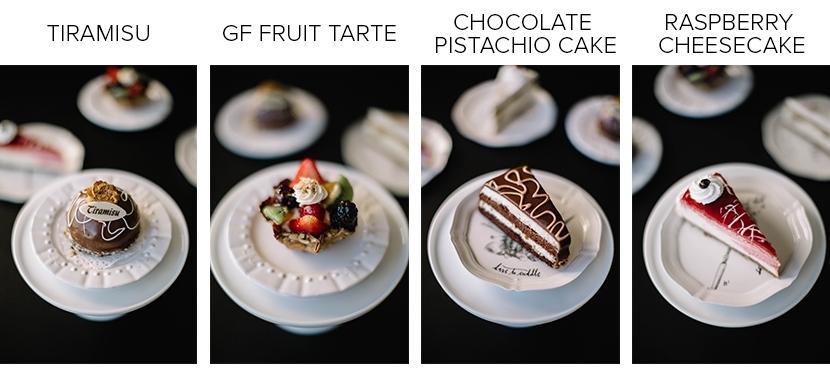 women's dessert pics_830x467.jpg