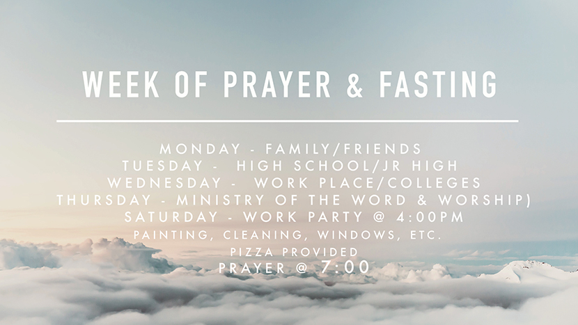 week of prayer details.jpg