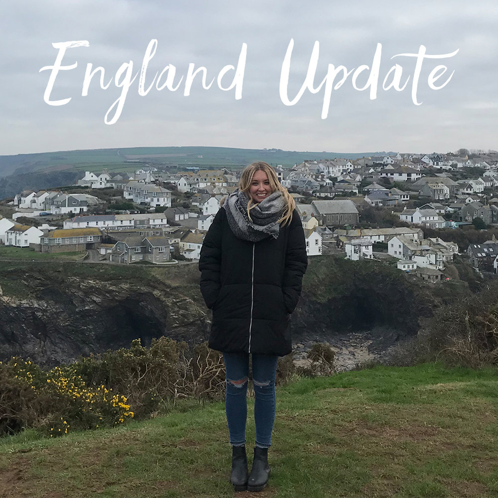 Please pray for  Amanda Marenger  (Missionary to Wadebridge, Cornwall, England)      Click here to learn more!