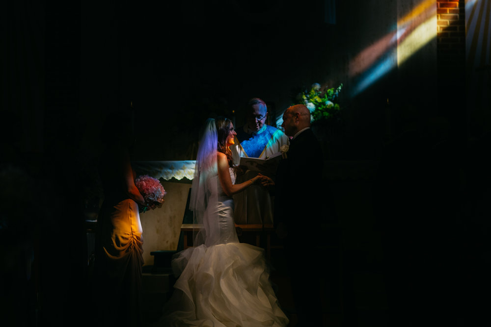 Weddings-3.jpg