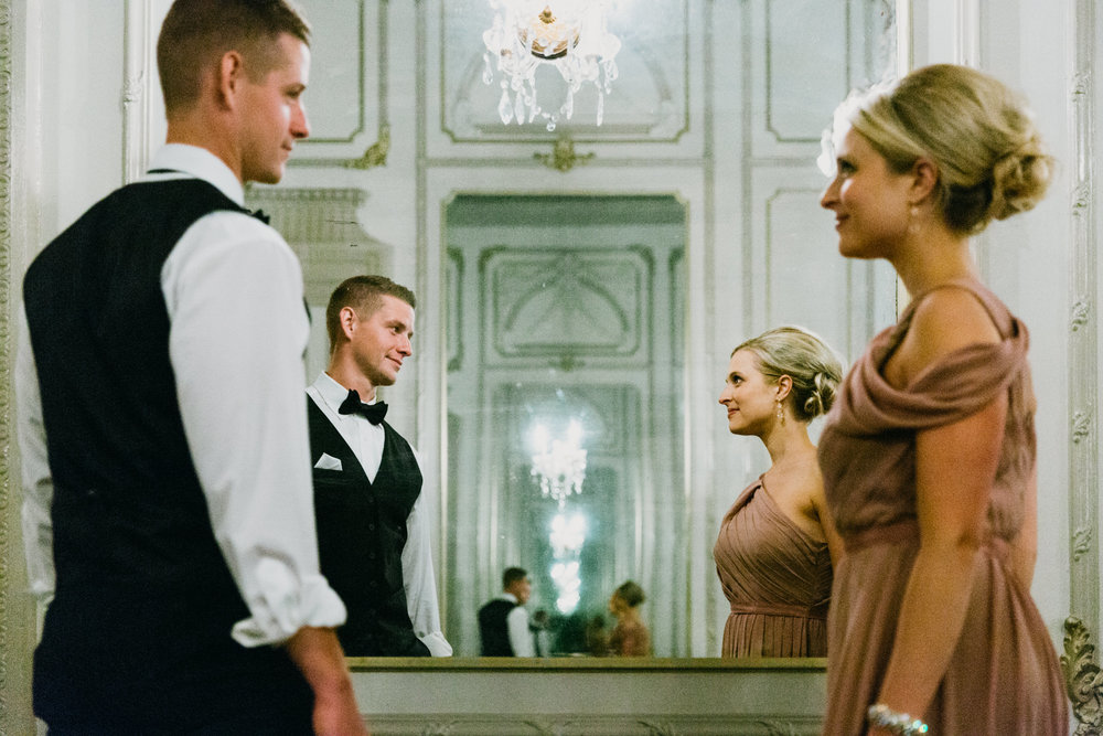 weddings-85.jpg
