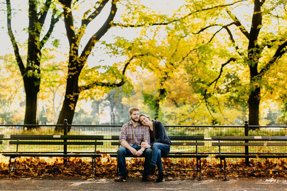 couples-12.jpg