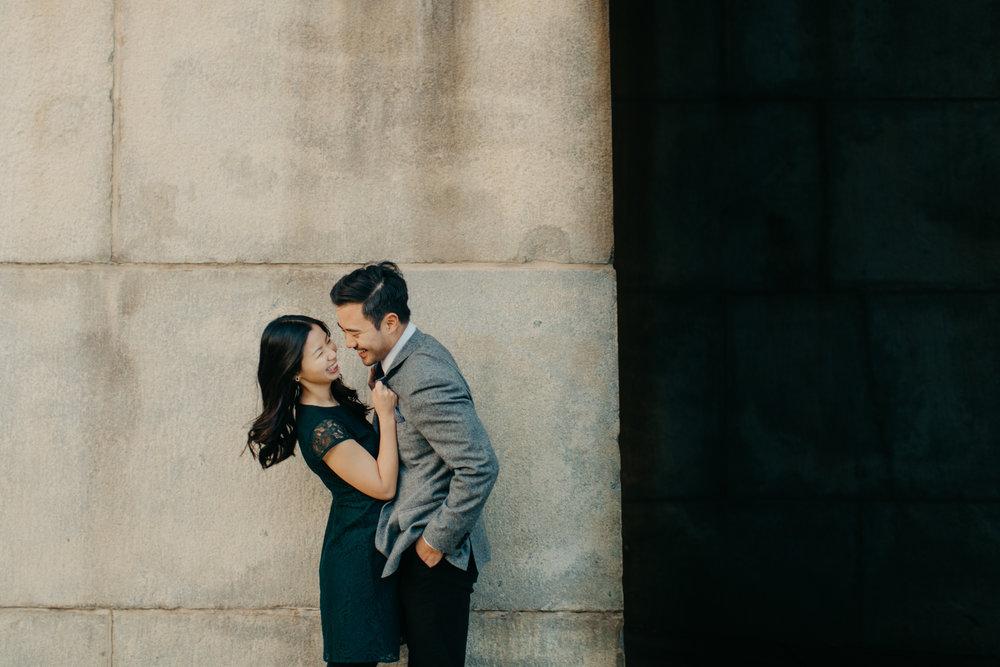 couples-21.jpg