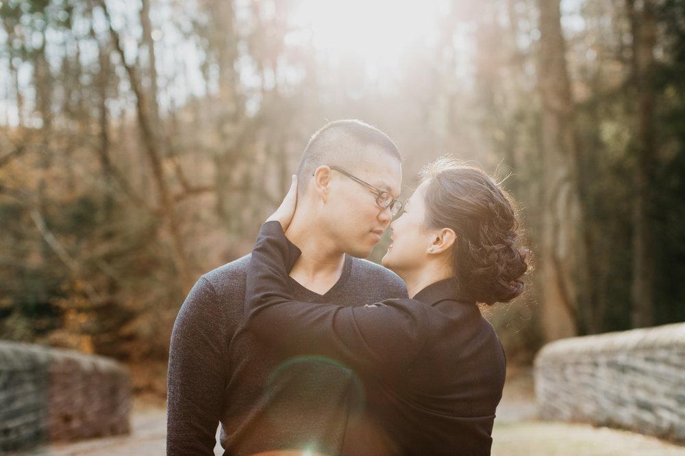 couples-28.jpg