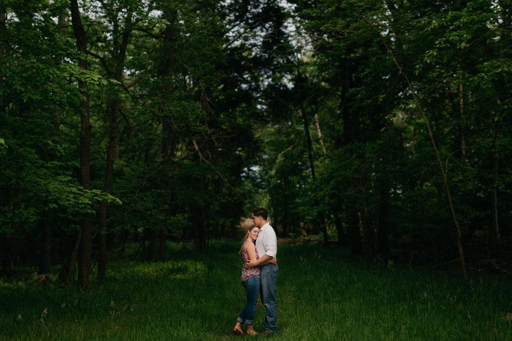 couples-34.jpg