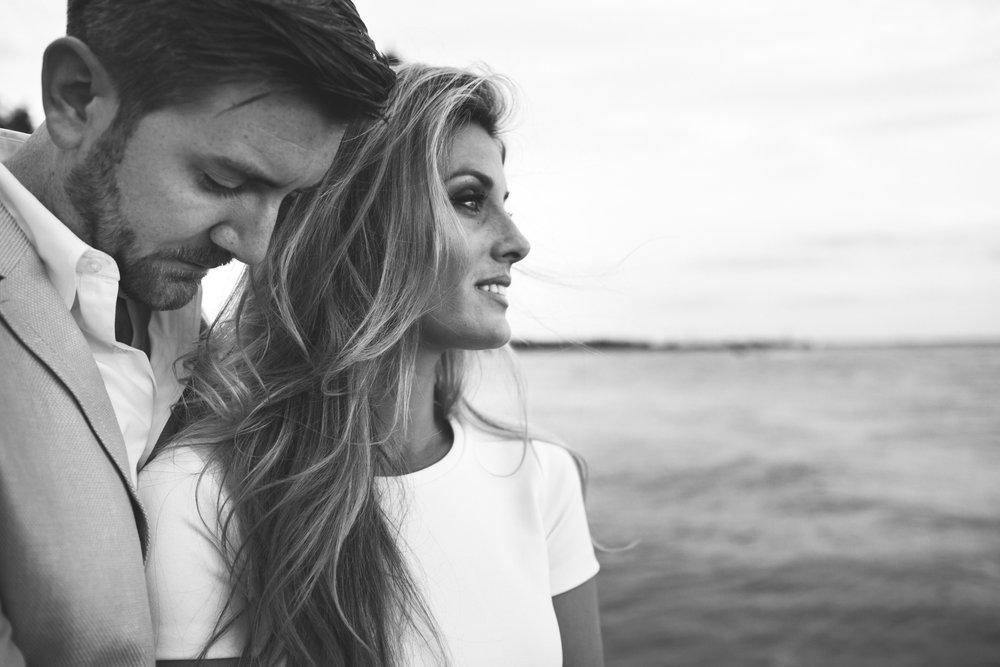 couples-53.jpg