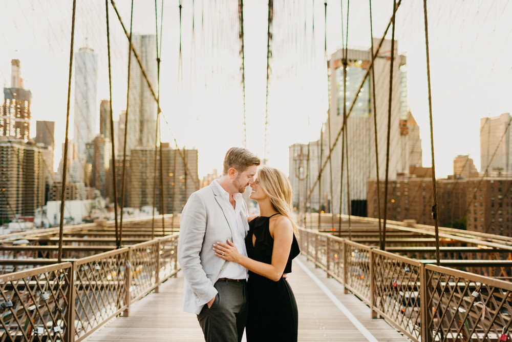 couples-54.jpg