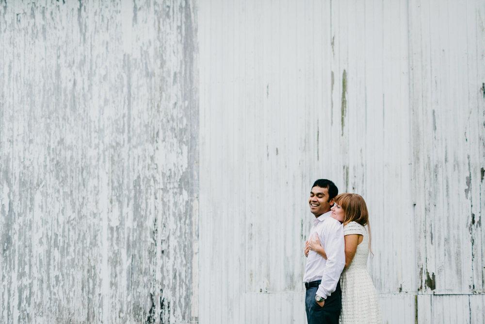 couples-59.jpg