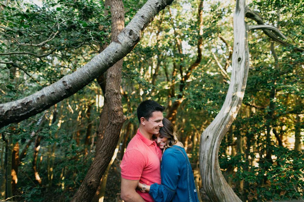 couples-63.jpg