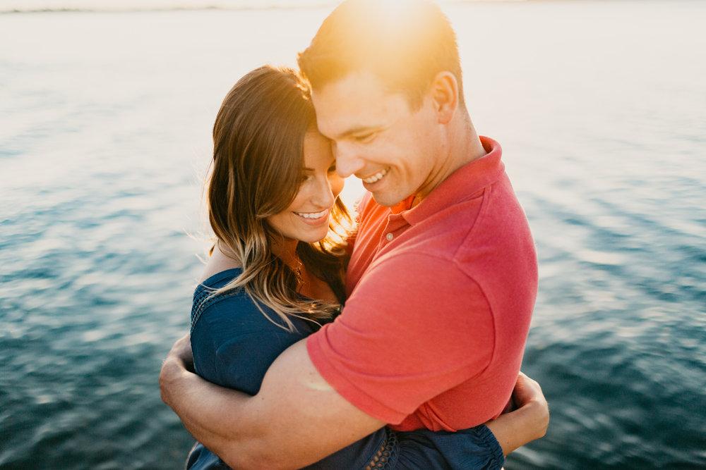 couples-65.jpg