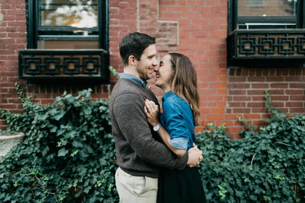 couples-67.jpg