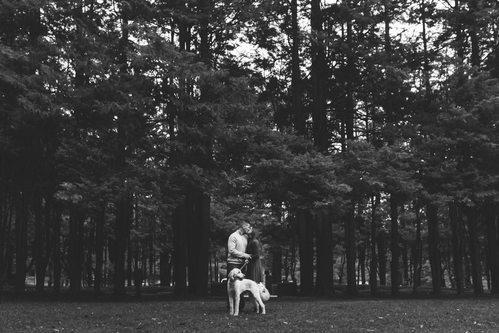 couples-70.jpg