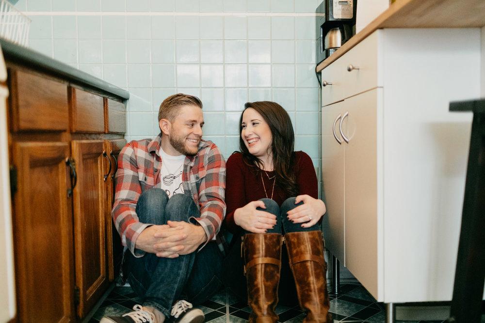couples-73.jpg