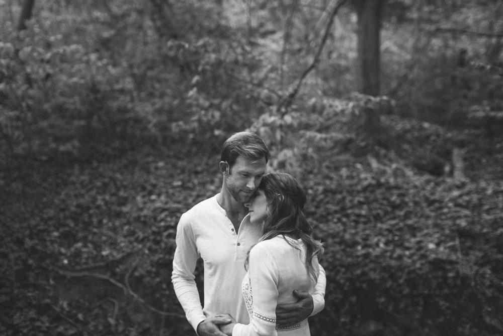couples-76.jpg