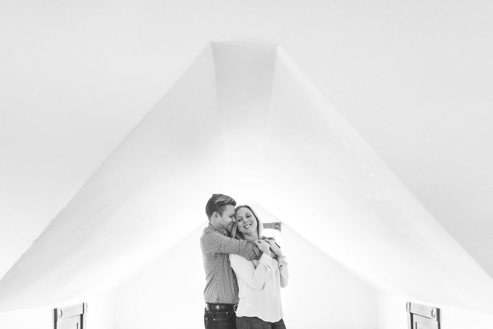 couples-80.jpg