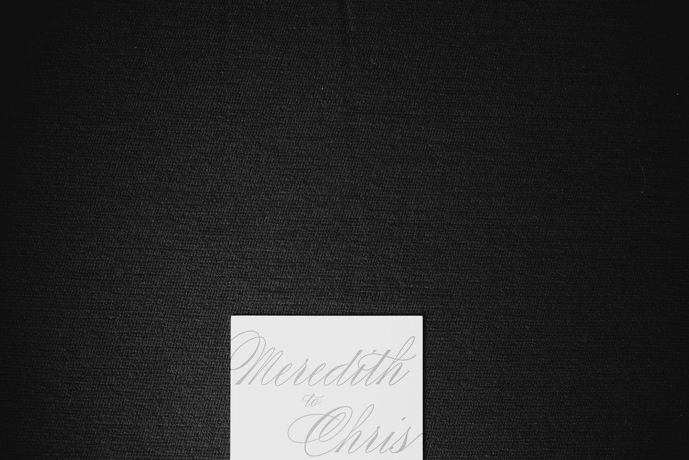 ChrisMeredith-3.jpg