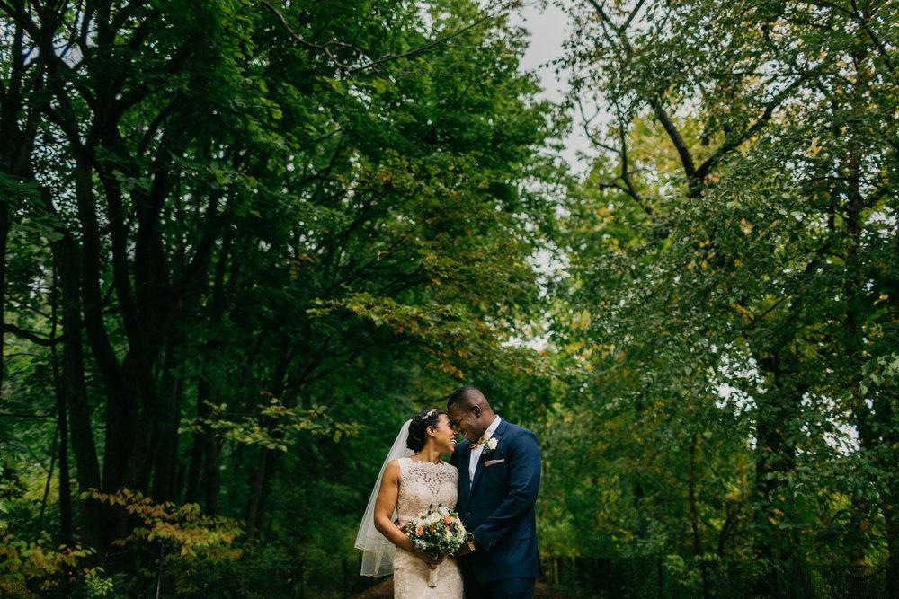 weddings-104.jpg