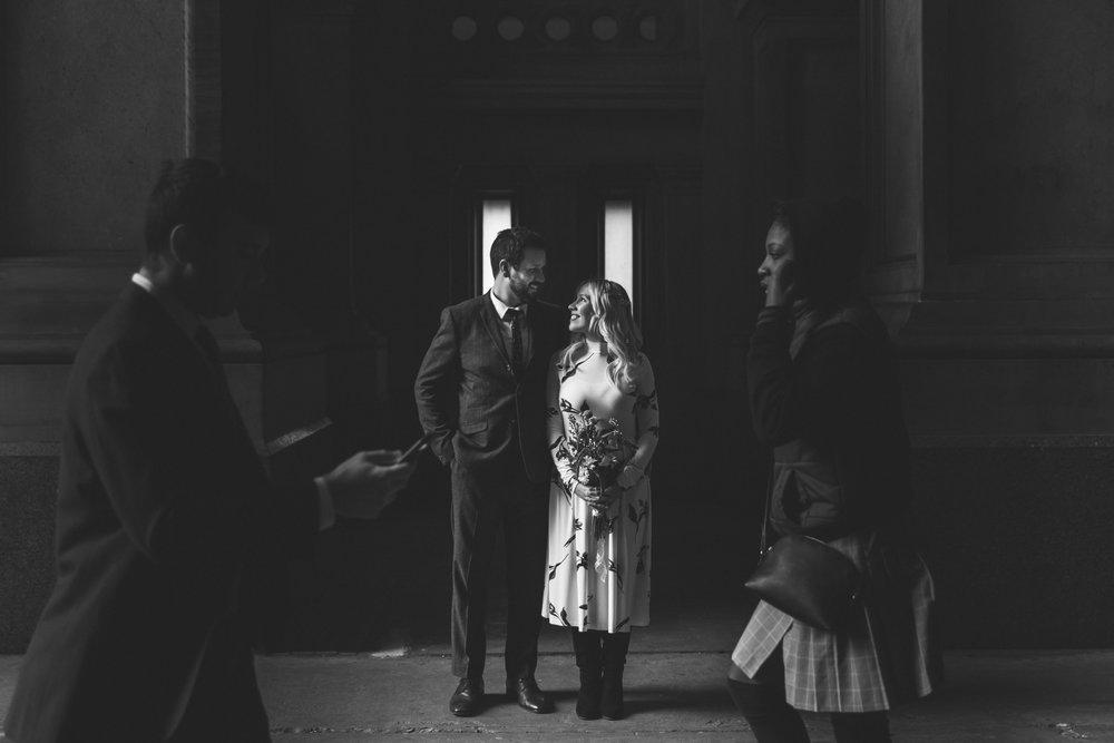 weddings-144.jpg
