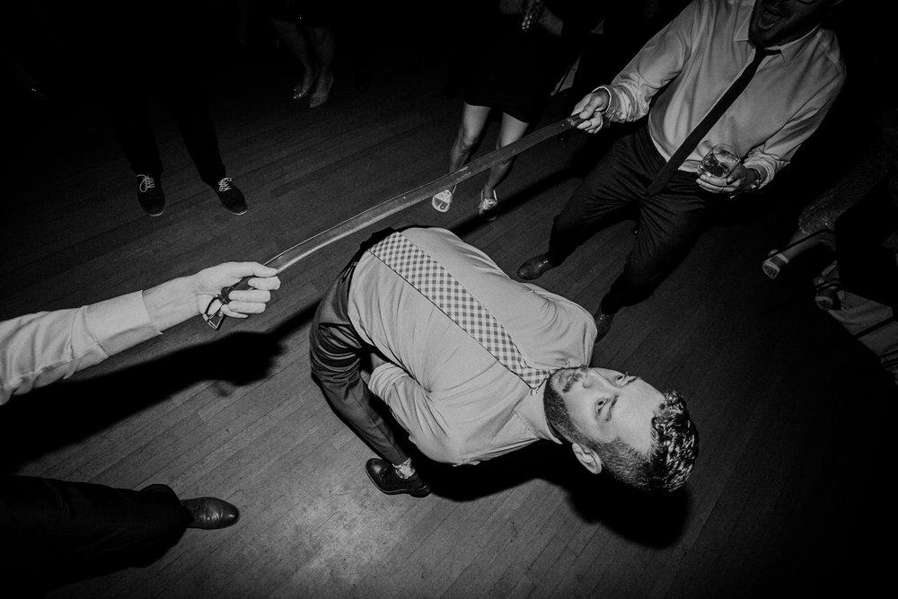 dancefloor2018-40.jpg