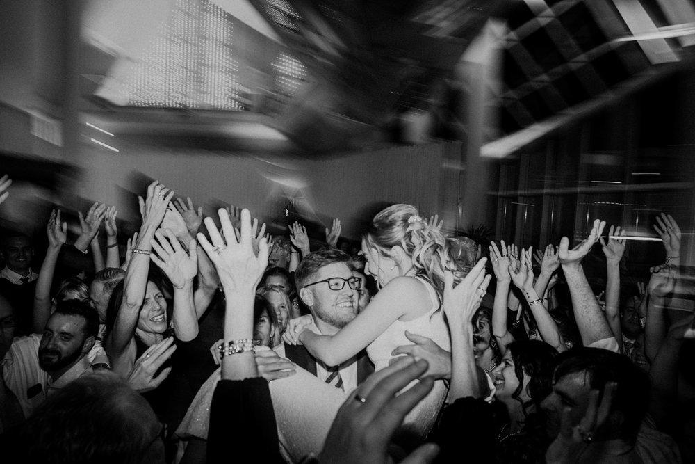 dancefloor2018-56.jpg