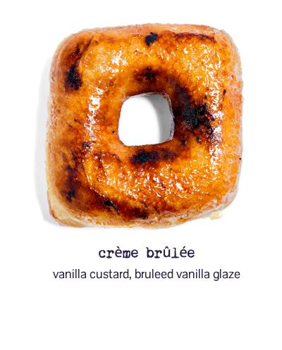 cream-brulee