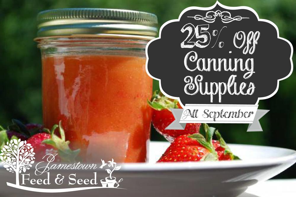 canning sale-01.jpg