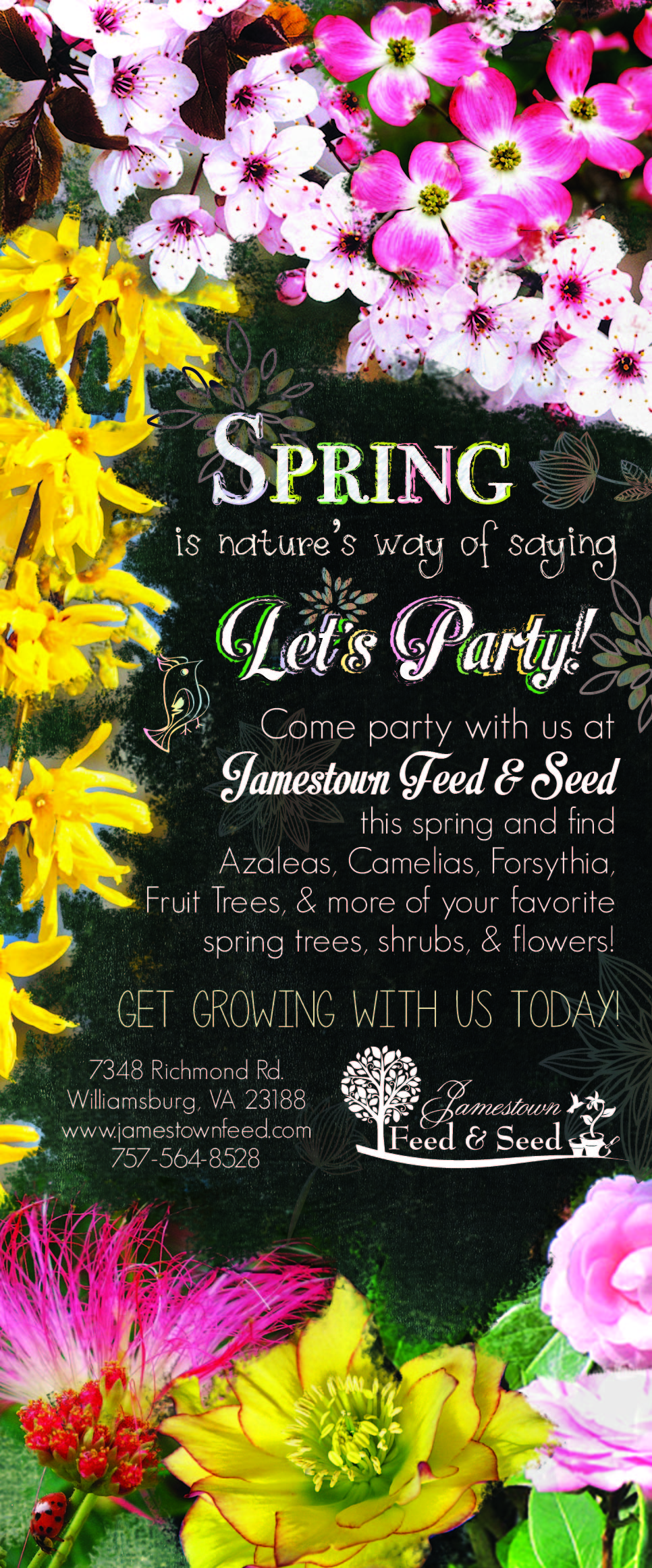 jamestown feed saturday garden pages ad 2016-01.jpg