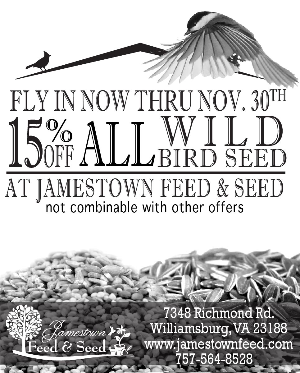 Jamestown Feed gazette ad 10 17-01.jpg