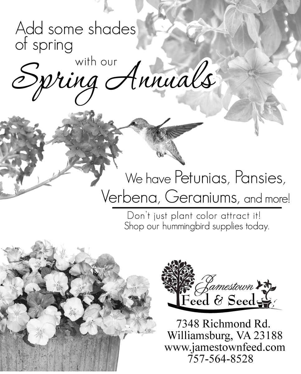 april 18 jamestown feed ad-01.png