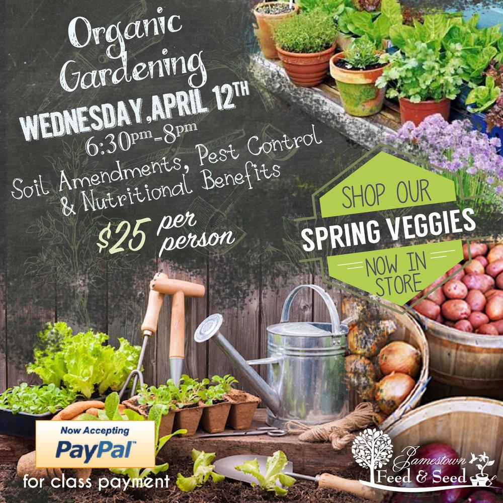 organic gardening ad-01.jpg