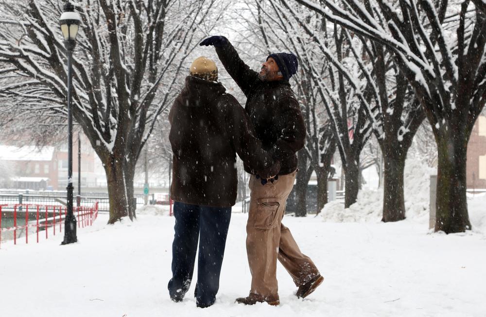 0203_NWS_SP-snowfall_04.jpg