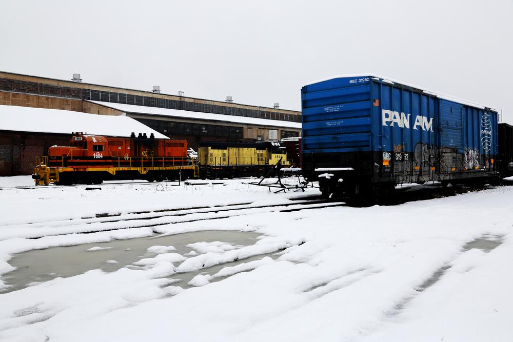 0203_NWS_SP-snowfall-14.jpg