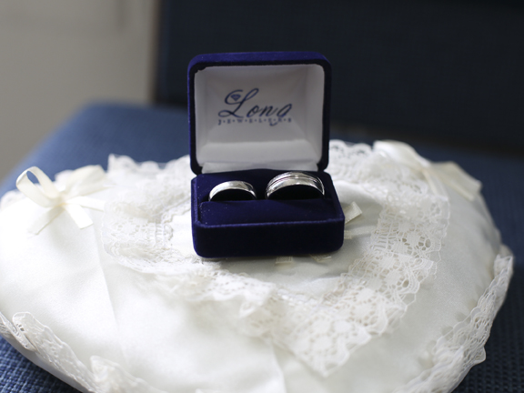 062516_Wedding_Toby-0005.jpg
