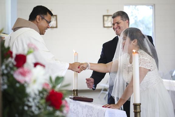 062516_Wedding_Toby-0028.jpg