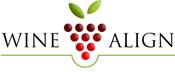 www.winealign.com