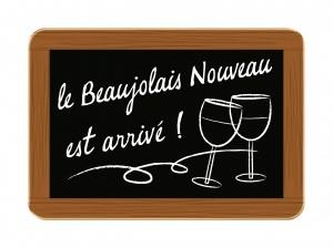beaujolais-3-300x224.jpg