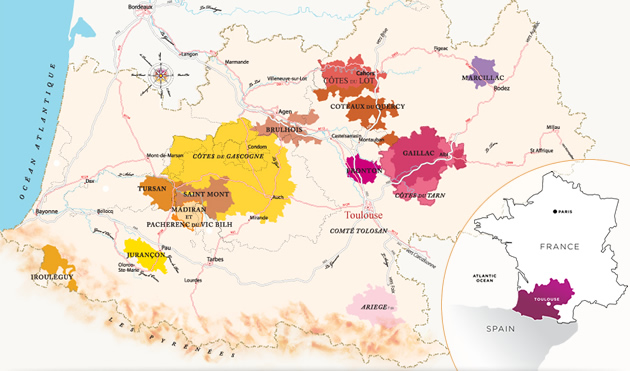 http://www.winesofsouthwestfrance.com