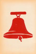 Bellwoods_Red_Bell_Vintage.png
