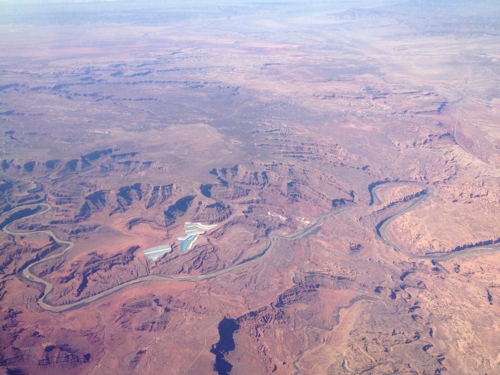 earthworks241.jpg