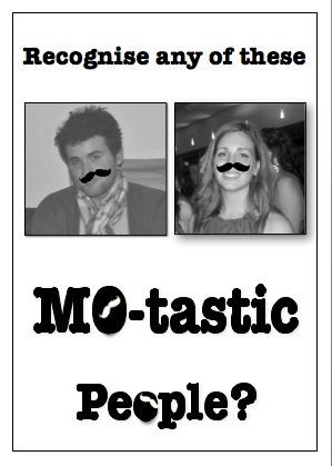 Community Projects Movember 2012 (2).jpg